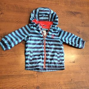 2/$20 🌻 Fall or spring coat 12-18 months